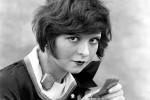 Клара Боу — звезда, проигравшая битву со звуком