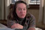 Кэти Бейтс: «Оскар» за злодейство