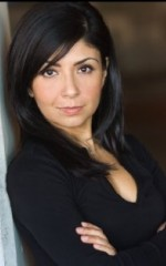 Сандра Цеваллос