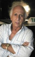 Флавио Мильяччо