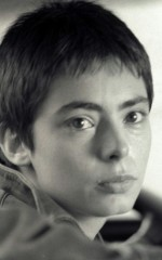 Магдалена Дандуриан