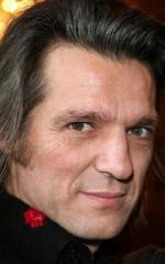 Иван Ле Боллок