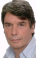 Ник Пауэлл