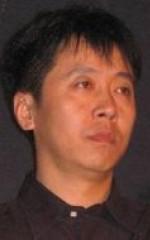 Чжао Фэй