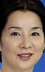 Саюри Ёсинага