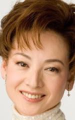 Ёко Нацуки