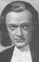 Леонид Макарьев