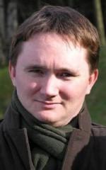 Оуэн О'Салливан