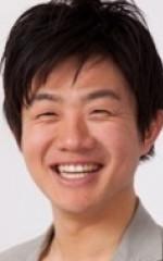 Ясуоми Сано