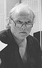 Ульрих Вильдгрубер