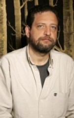 Фабиан Бьелински