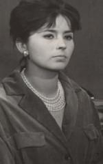 Янина Трачикувна