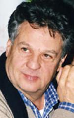 Ренато Поццетто