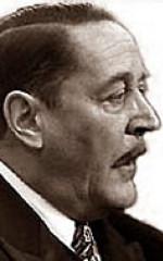 Леонид Недович