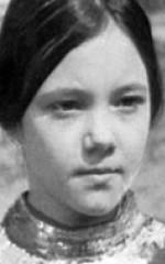 Наташа Гайдукова