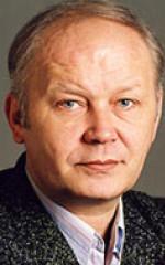 Геннадий Залогин