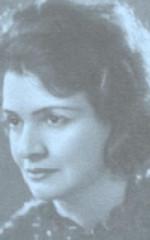 Садая Мустафаева