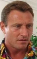 Паскаль Сейнт-Джеймс