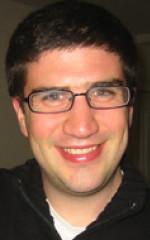 Адам Хоровиц