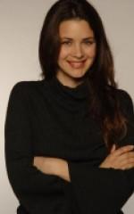 Паула Коломбини