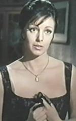 Мария Пиа Конте