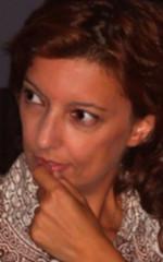 Даниэла Чезелли