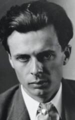 Олдос Хаксли