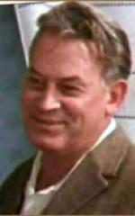 Вадим Верещак