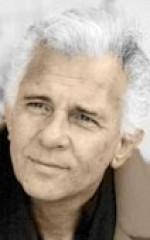 Паоло Феррари