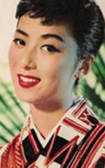 Акико Кояма