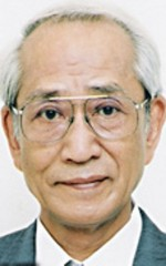 Юсуке Такита