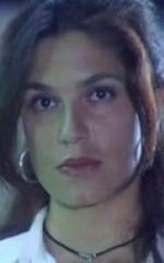 Дебора Кали