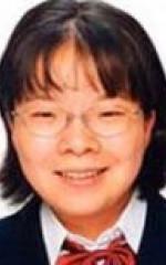 Айуми Ханада