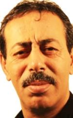 Фарид Фатми