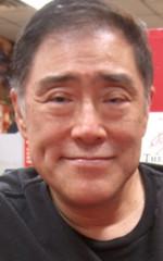 Ларри Хама