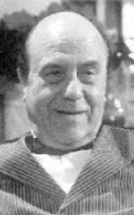 Валериано Андрес