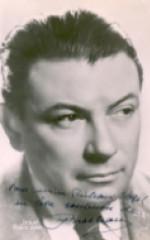Жан Брошар