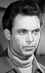 Геннадий Вернов