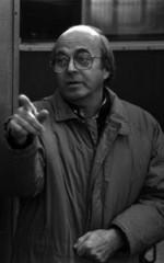 Янош Рожа