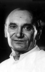 Вацлав Логниский