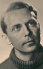 Хайнц Вельцель