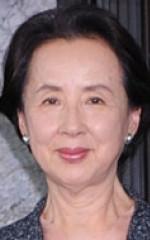 Каору Ятигуса