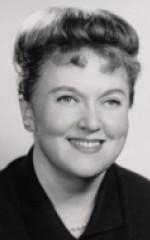 Марта Гринхаус