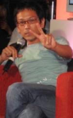 Пен-Ек Ратанаруанг