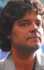 Фелипе Камаргу