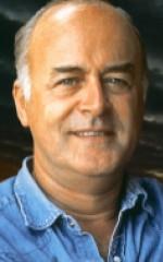 Жозе ван Дам