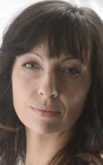 Дагмара Симинска