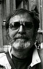 Евгений Потиевский