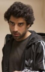Карим Салах