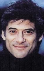 Жорж Коррафас